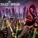 shadowrun-online