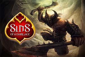 sins-of-a-dark-age-300x200