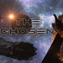 the-chosen-small