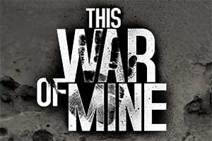 this-war-of-mine-300x200