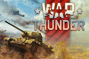 war-thunder-tank-300x200