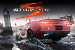 world-of-speed-300x200
