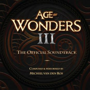 Age-of-Wonders-3-The-Official-Soundtrack__Cover-300x300