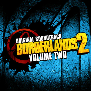 Borderlands-2-Volume-Two-Original-Soundtrack__Cover-300x300.jpg