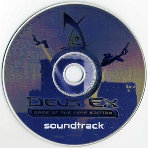 Deus-Ex-Soundtrack__Cover-300x300.jpg