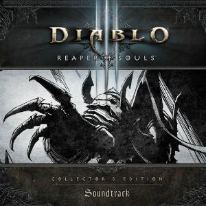 Diablo-3-Reaper-of-Souls-Soundtrack__Cover-300x300