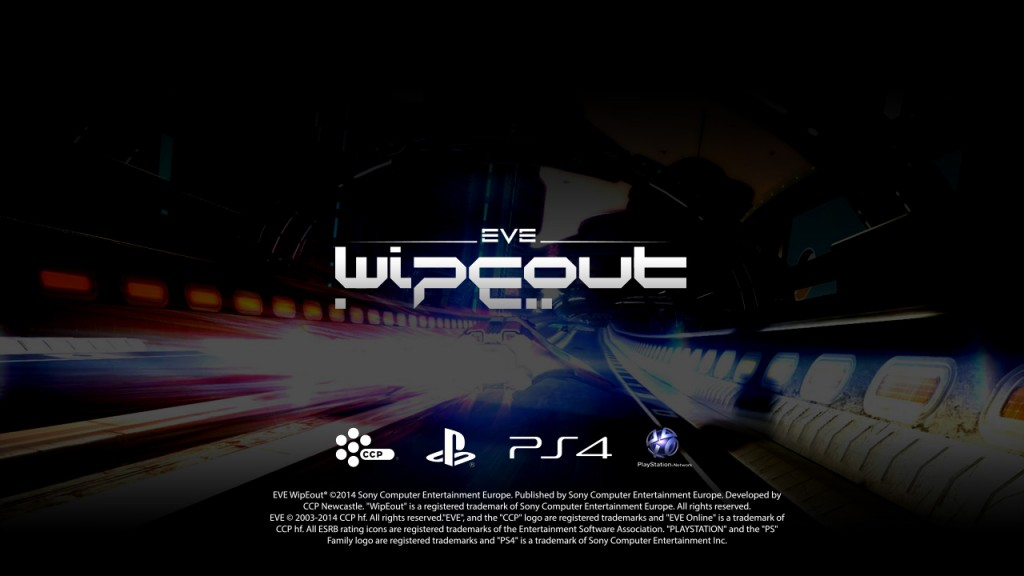 EVE_Wipeout_announcement