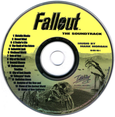 Fallout-The-Soundtrack__Cover-300x300.jpg