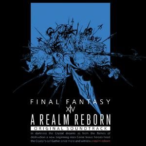 Final-Fantasy-14-A-Realm-Reborn-Original-Soundtrack__Cover-300x300