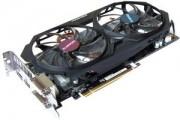 Gigabyte Radeon R9 270 OC Edition