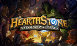 Hearthstone-Heroes-of-Warcraft-Soundtrack___Cover-250x150.jpg