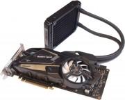 Inno3D GeForce GTX 770 Accelero Hybrid