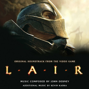 Lair-Original-Soundtrack-from-the-Video-Game__Cover-300x300.jpg