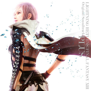 Lightning-Returns-Final-Fantasy-13-Soundtrack-Plus__Cover-300x300