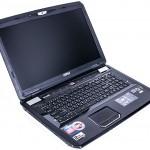 Новости HARD.PXL: суперноутбук и приятный БП