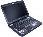 MSI GT70 2PE Dominator Pro