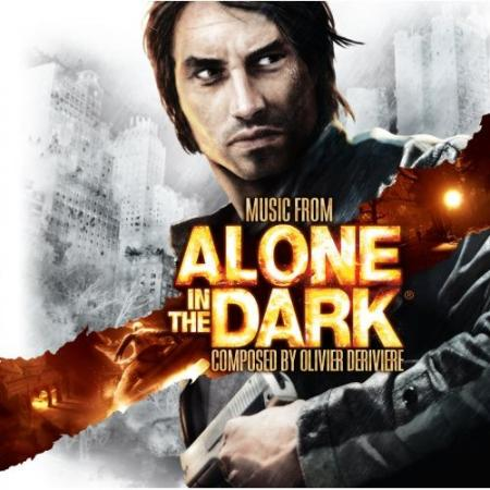 Music-From-Alone-In-The-Dark__Cover-300x300.jpg