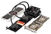 Radeon R9 295X2 СО