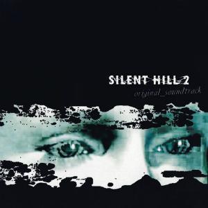 Silent-Hill-2-Original-Soundtrack__Cover-300x300.jpg