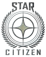 star-citizen-logo