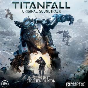Titanfall-Original-Soundtrack__Cover-300x300.jpg