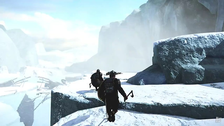 War_Of_The_Vikings_Release_Trailer.mp4.logo[1]