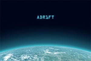 adrift-adr1ft-300x200