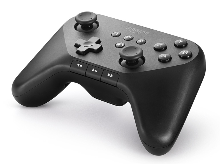 amazon-fire-game-controller-image_1280