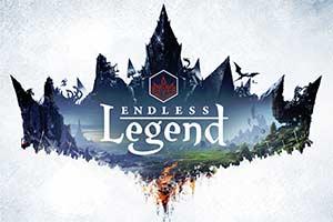 endless-legend-300x200