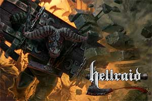 hellraid-300x200