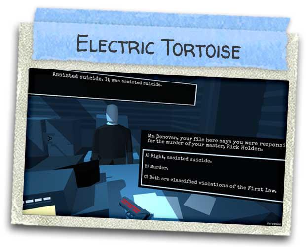 indie-25apr2014-02-electric_tortoise
