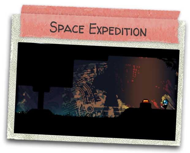 indie-25apr2014-04-space_expedition