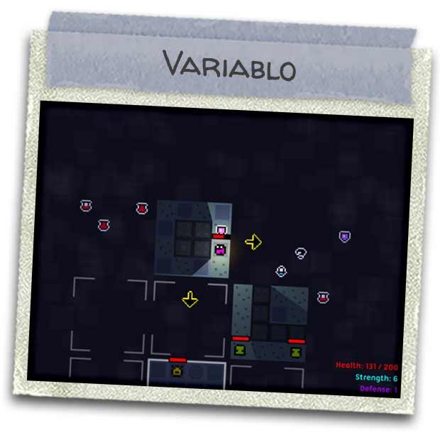 indie-25apr2014-06-variablo