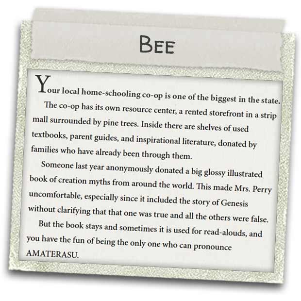 indie-25apr2014-08-bee