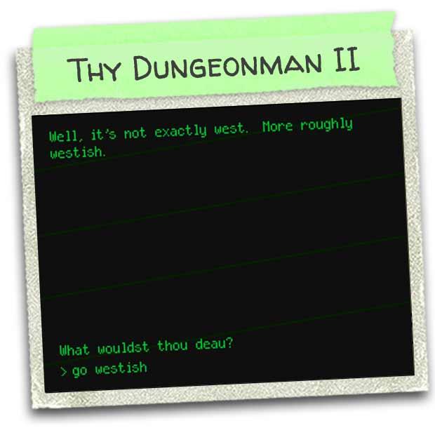 indie-25apr2014-09-thy_dungeonman_ii