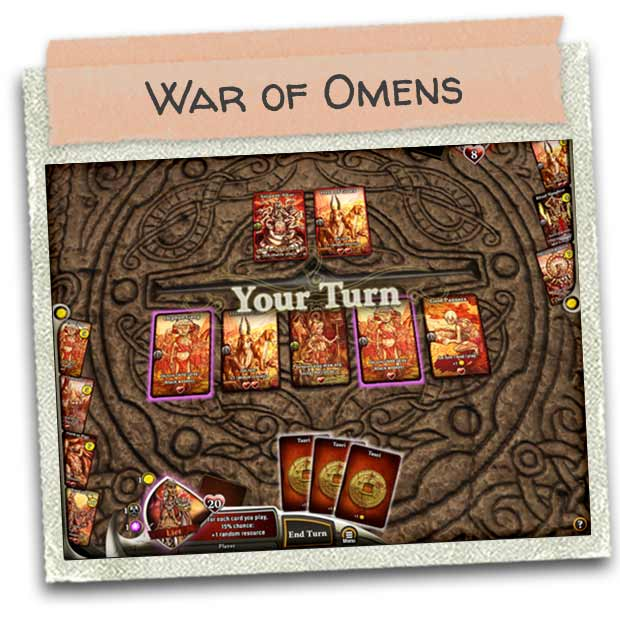 indie-25apr2014-11-war_of_omens