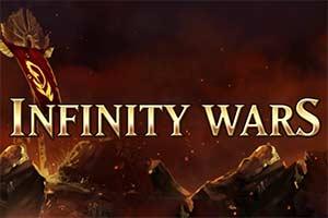 infinity-wars-300x200