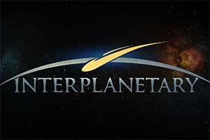 interplanetary-300x200