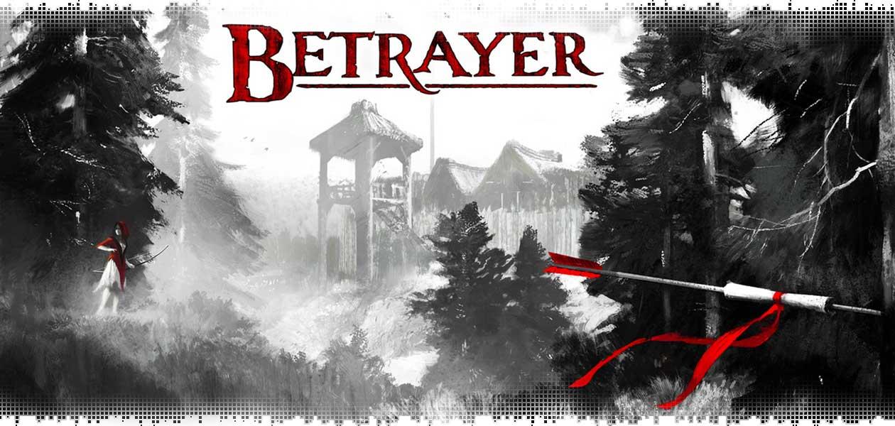 logo-betrayer-review