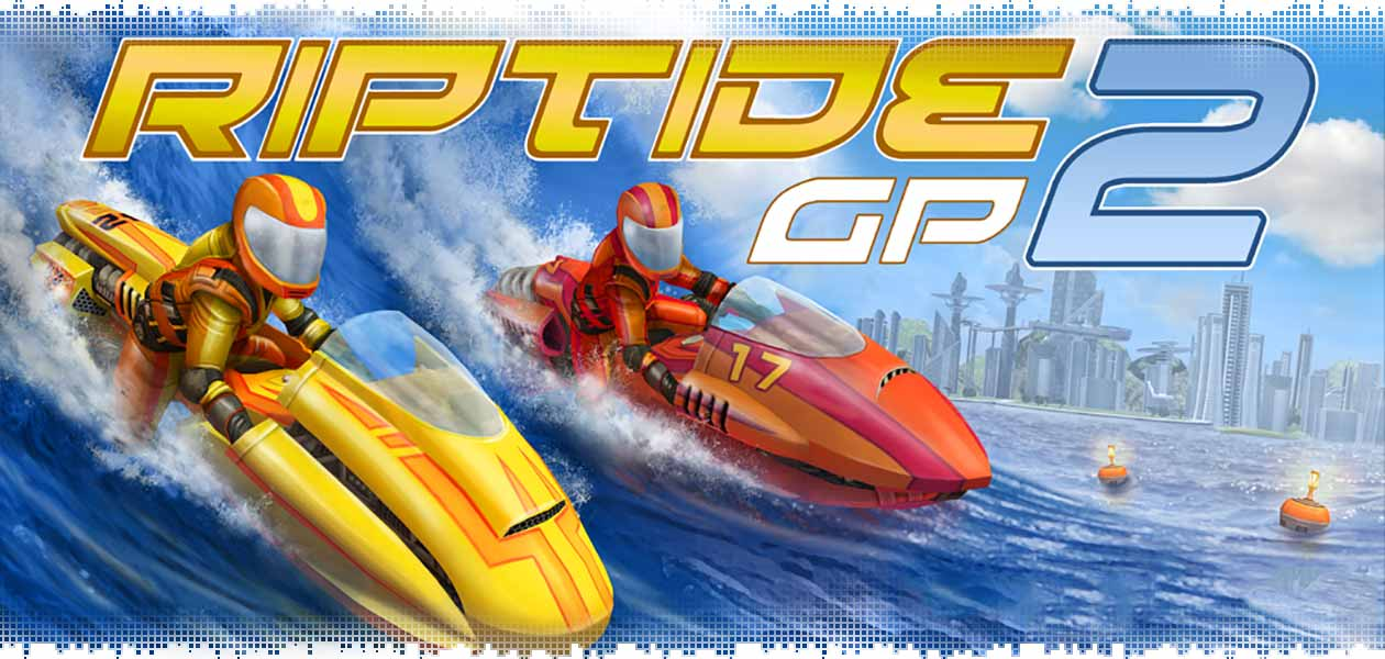 logo-riptide-gp2-review