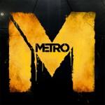 Серия шутеров Metro доберется до консолей нового поколения