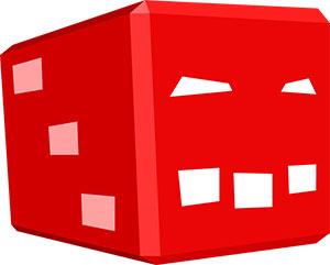 pixel-dice-300x240