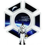 Демонстрация геймплея Sid Meier's Civilization: Beyond Earth — Rising Tide