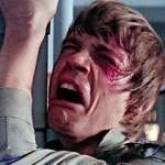 Lucasfilm определила, что отныне является каноном в «Звёздных войнах»