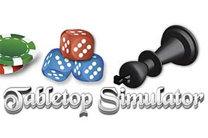 tabletop-simulator-300x200