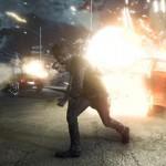 Remedy объявила, что Quantum Break выйдет в 2015 году