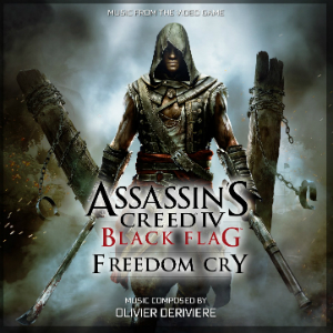 Assassins-Creed-4-Black-Flag-Freedom-Cry-Soundtrack__Cover-300x300.jpg