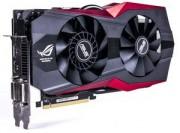 Asus Matrix Platinum Radeon R9 290X