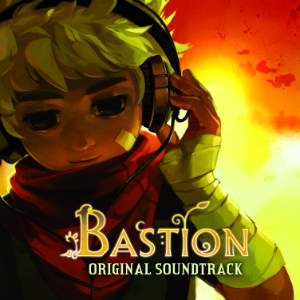 Bastion-Original-Soundtrack__Cover-300x300.jpg