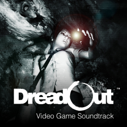DreadOut-Video-Game-Soundtrack__Cover-250x250.jpg
